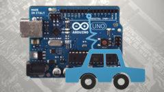 2020 Complete Raspberry Pi & Arduino A-Z Hero Maker Bundle