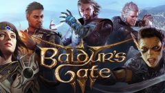 baldurs_gate_3_art