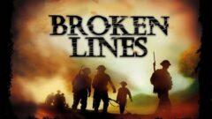 broken_lines_logo