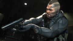 call-of-duty-modern-warfare-2-remastered-leaks-trailer-3