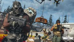 call-of-duty-warzone-screenshot-001