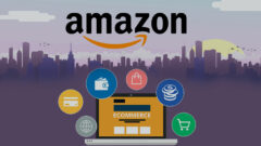 ciobulletin-amazon-gains-ecommerce-market