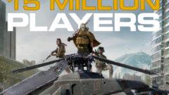cod_warzone_15_million