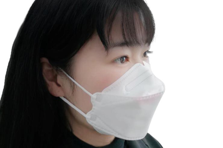 anti flu mask n95