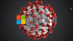 coronavirus-windows-10-2