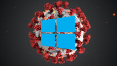 coronavirus-windows-10