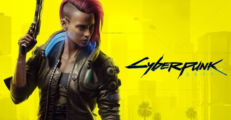 cyberpunk 2077 miss v updated2