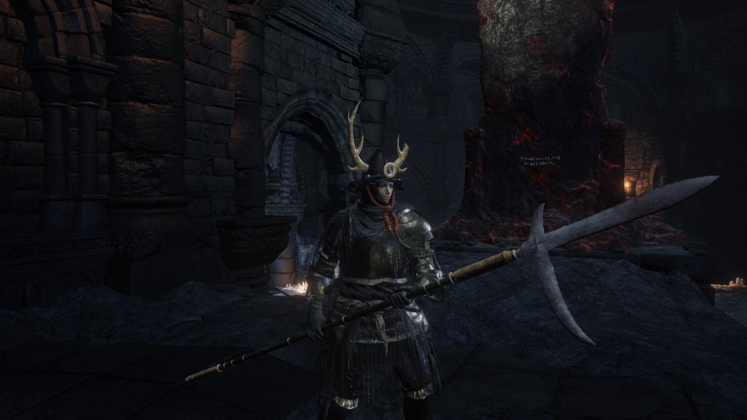 dark-souls-3-sekiro-mod1