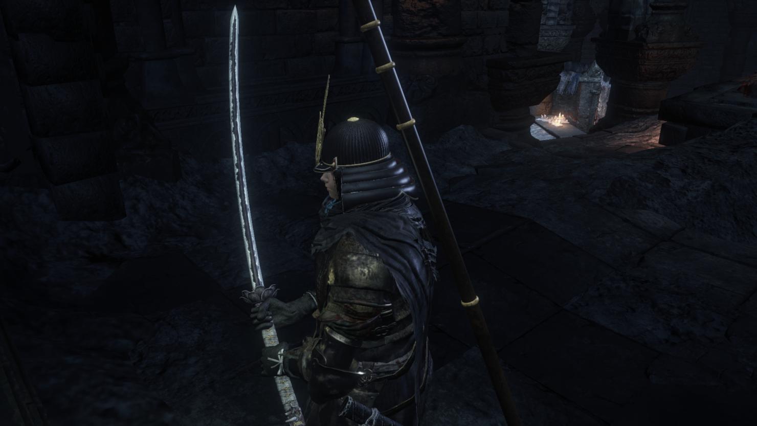 dark-souls-3-sekiro-mod2