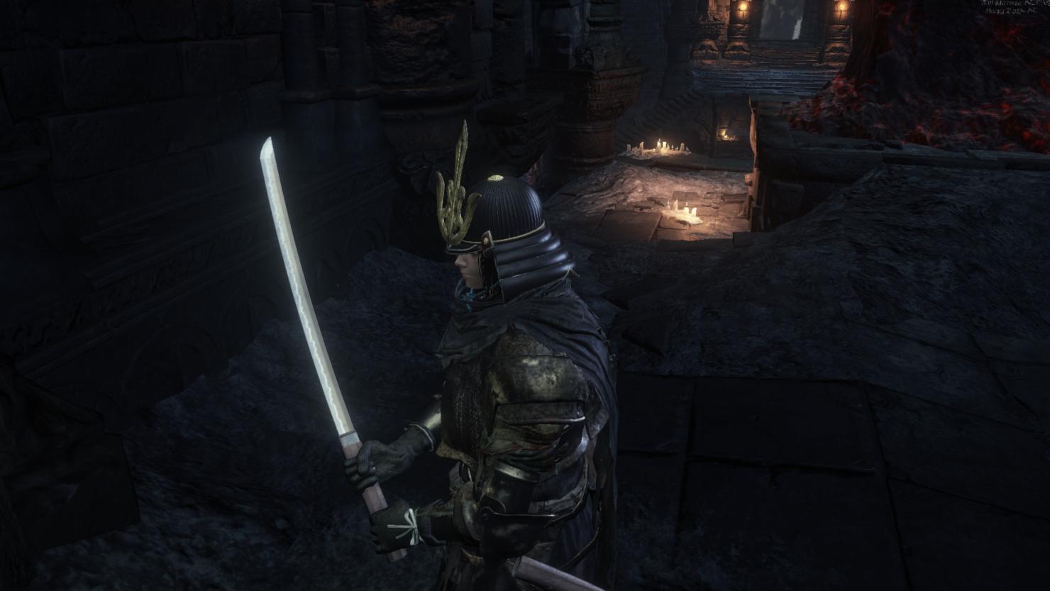 dark-souls-3-sekiro-mod3