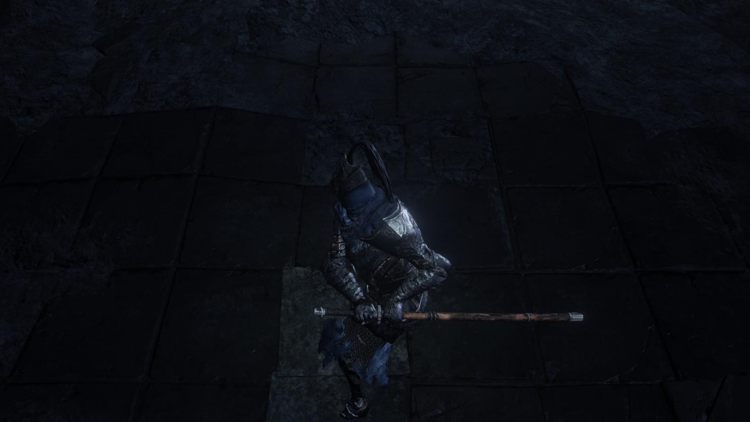 dark-souls-3-sekiro-mod4
