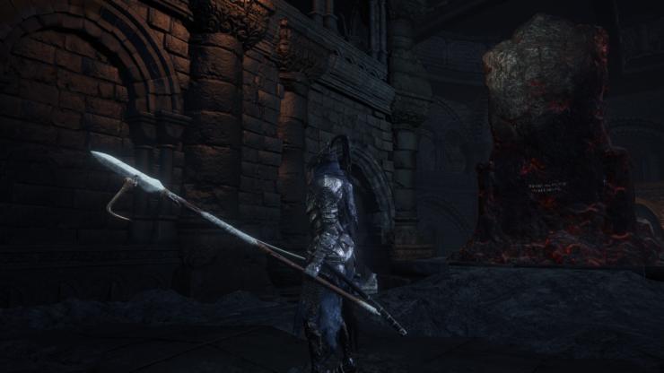 dark-souls-3-sekiro-mod6