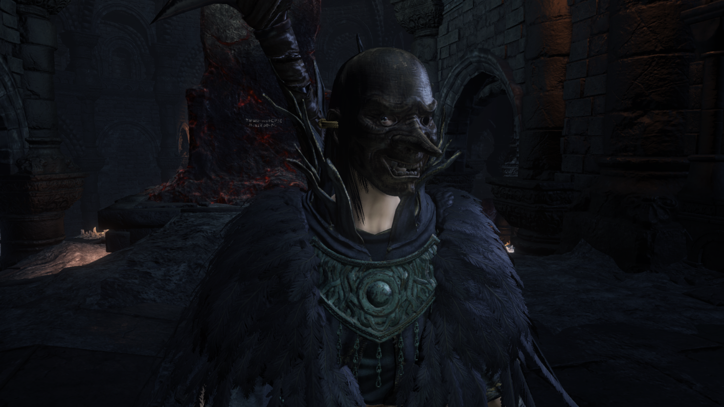 dark-souls-3-sekiro-mod7