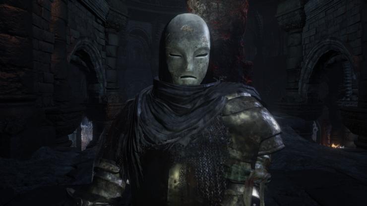 dark souls 3 sekiro mod 8