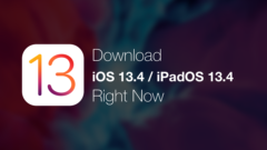 download-ios-13-4-ipados-13-4-right-now