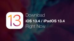 download-ios-13-4-ipados-13-4-right-now