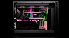 ek-quantum-reflection-define-r6-d5-pwm-d-rgb-plexi-art-3