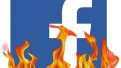 facebook-fire-461x461