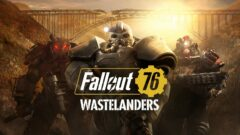 fallout-76-wastelanders-update-delayed