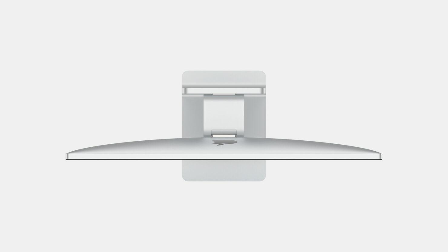 imac-concept-resembling-pro-display-xdr-1
