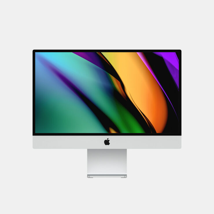 imac-concept-resembling-pro-display-xdr-11