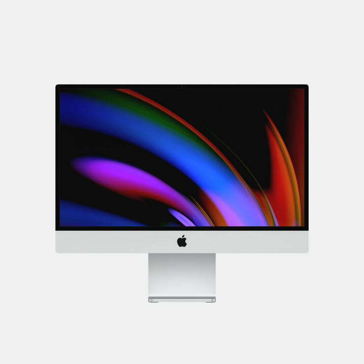 imac-concept-resembling-pro-display-xdr-12