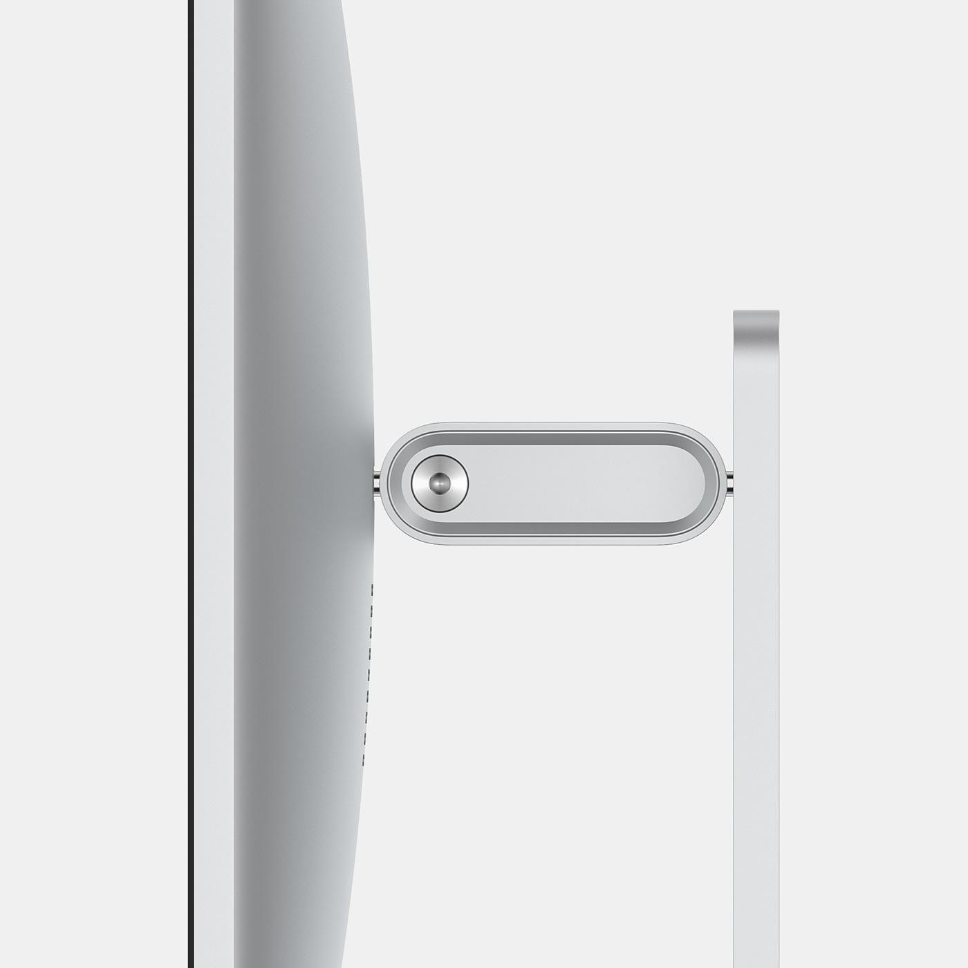 imac-concept-resembling-pro-display-xdr-16