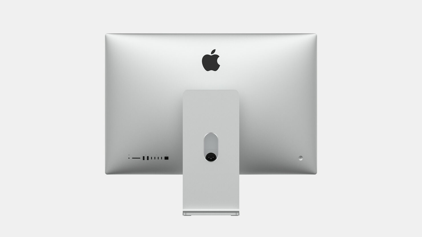 imac-concept-resembling-pro-display-xdr-17