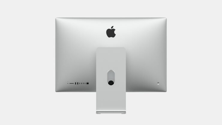 imac-concept-resembling-pro-display-xdr-17
