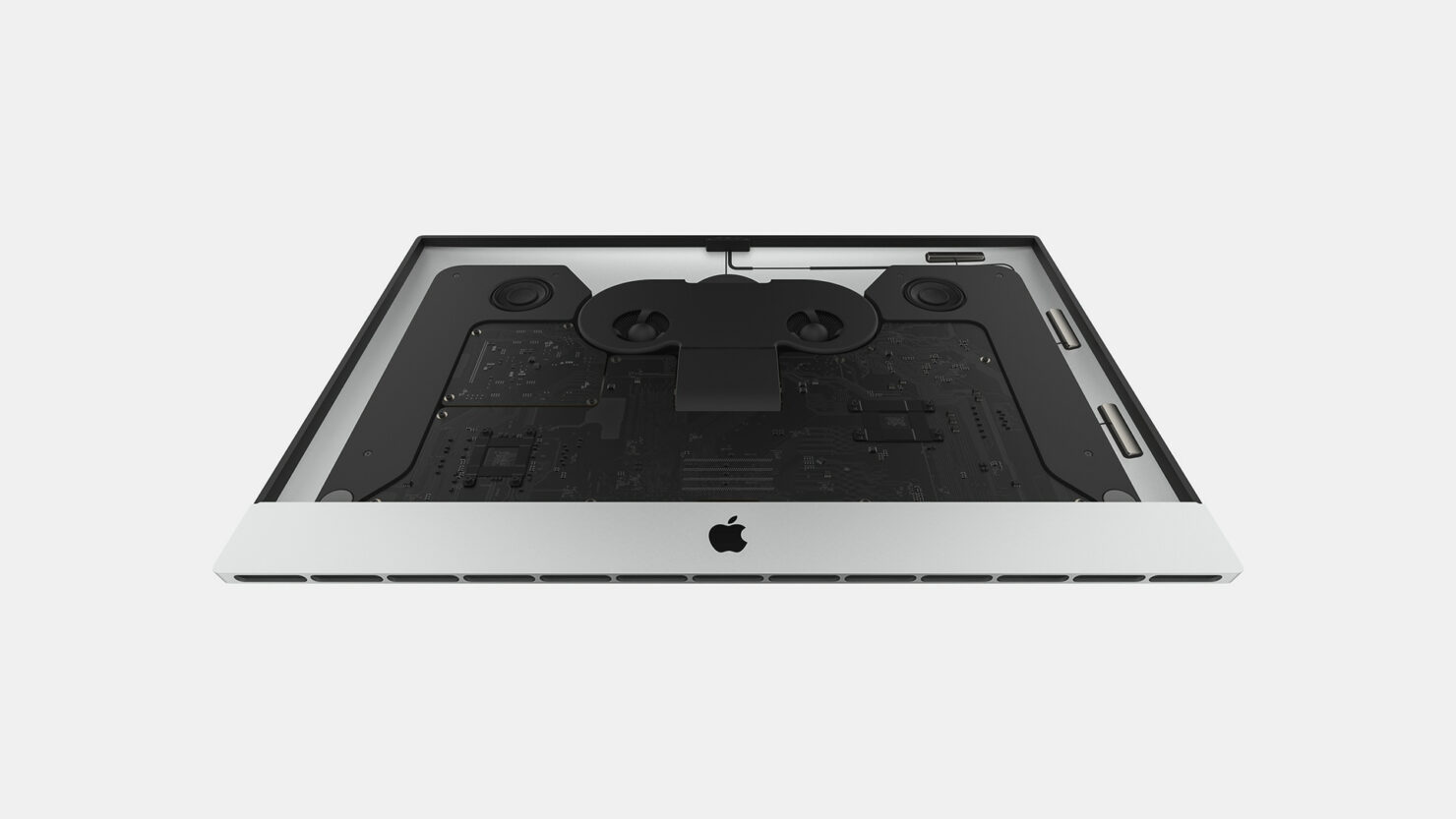imac-concept-resembling-pro-display-xdr-3