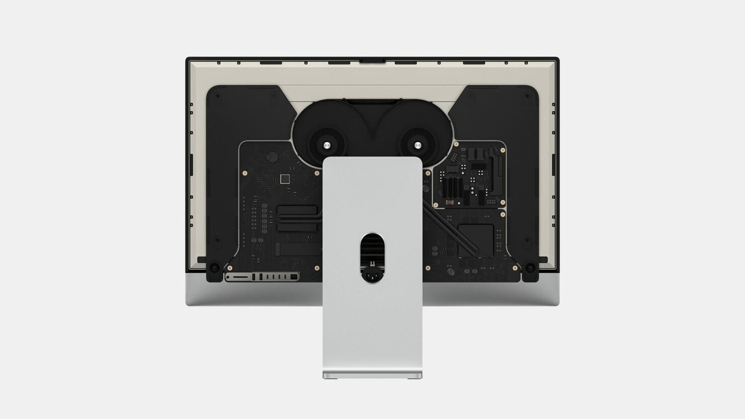 imac-concept-resembling-pro-display-xdr-4