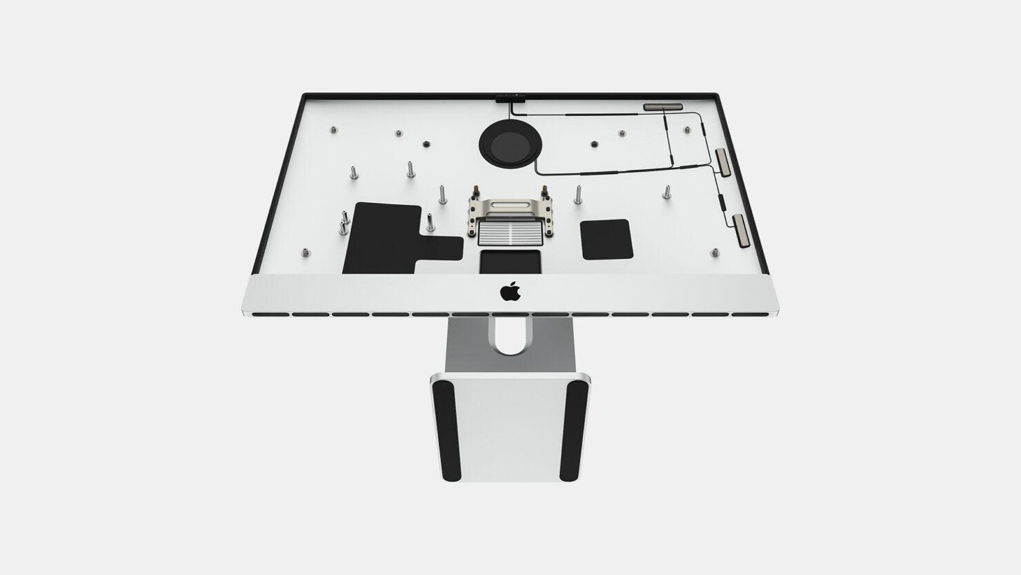 imac-concept-resembling-pro-display-xdr-5