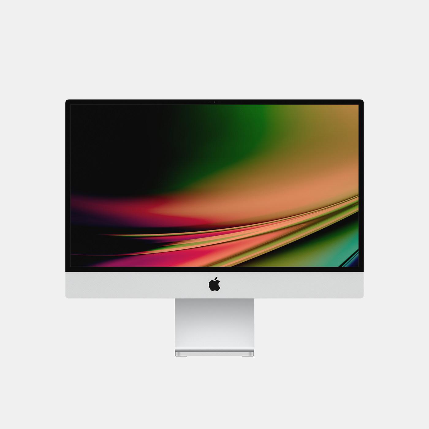 imac-concept-resembling-pro-display-xdr-9