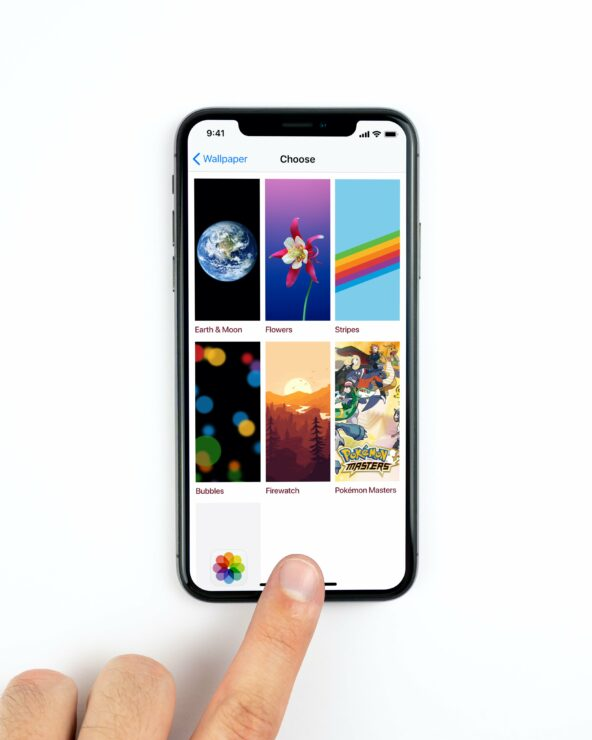 Here's How iOS 14 Home Screen Changes Might Look Like ...  |Ios 14