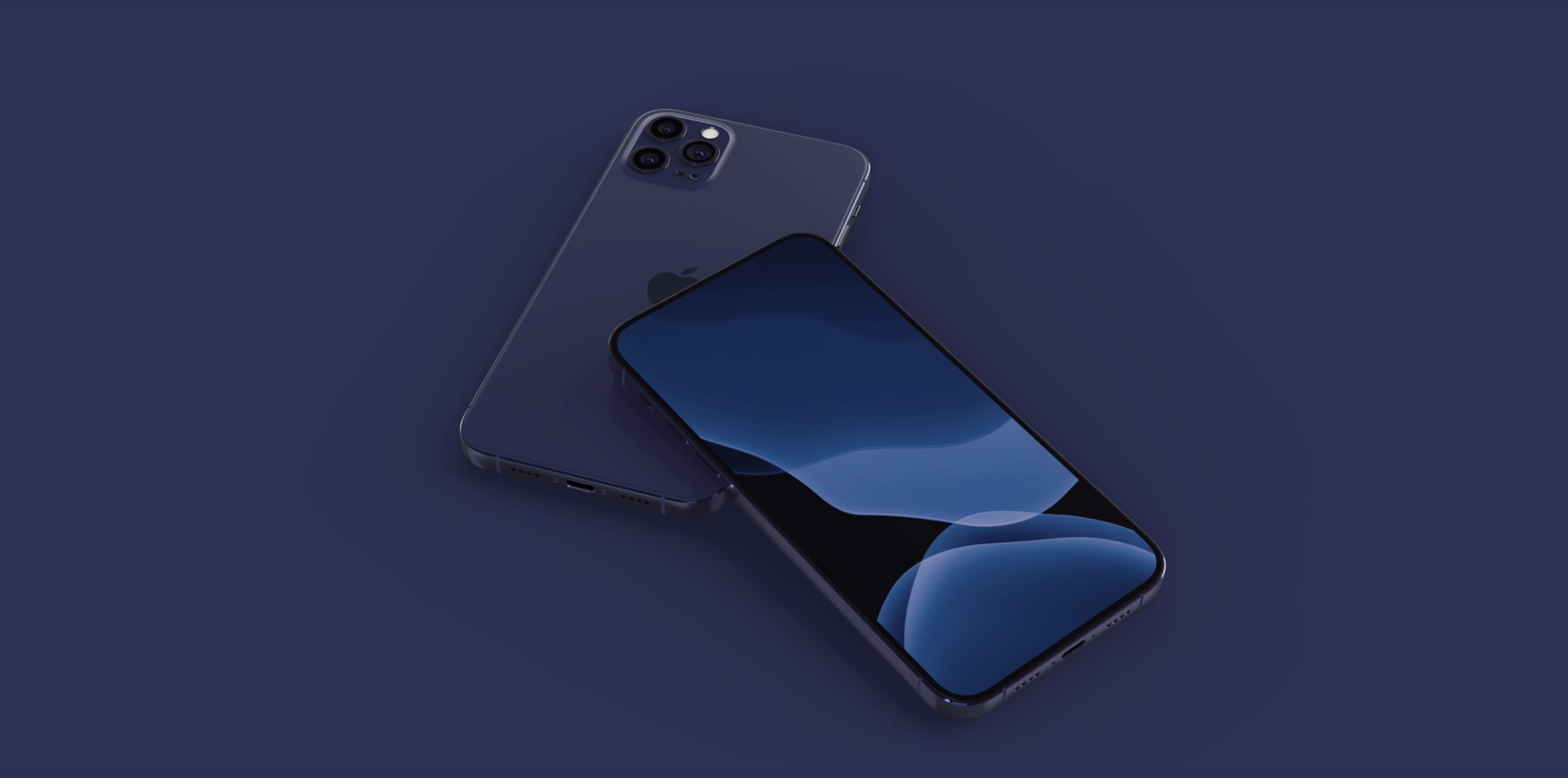 Image of article '5G iPhone 12 To Launch In Fall But Future Products Will Be Delayed'