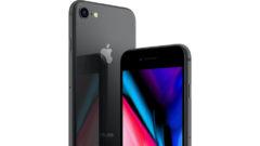 iphone-8-49