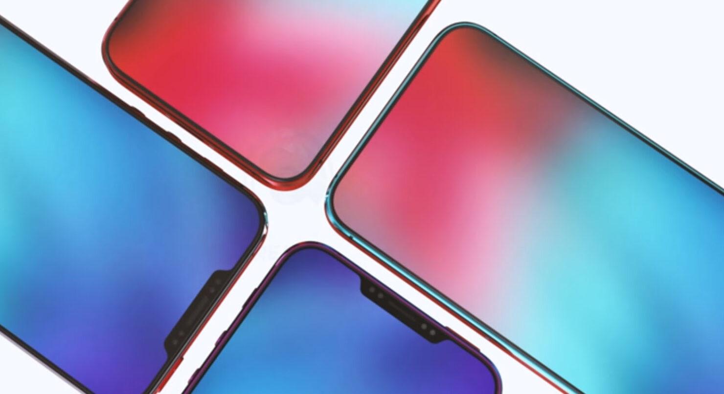 'iPhone 9 Plus' Launch Will Happen Alongside Low-Cost Model, Reveals iOS 14 Code
