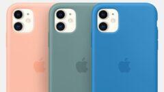 iphone-cases-2