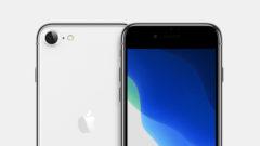 iphone-se-2-5-4