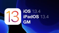 ios-13-4-ipados-13-4-gm-now-available