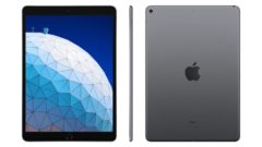 ipad-air-discounted
