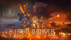 iron_danger_art