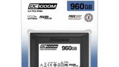 ktc-product-ssd-sedc1000m-960gb-3-zm-lg