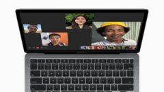 macbook-air-potato-cam