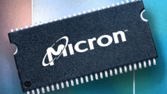 micron-spikes-after-10-billion-buyback-plan-caps-bullish-q3-earnings-forecast