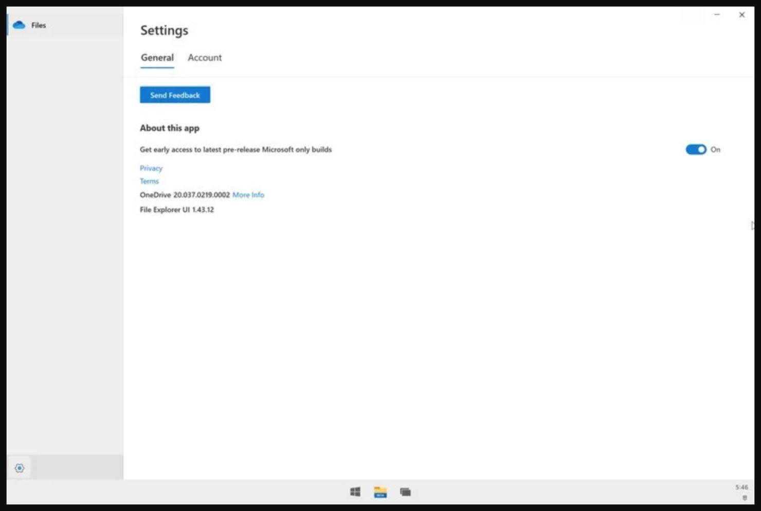 new-windows-file-explorer-2