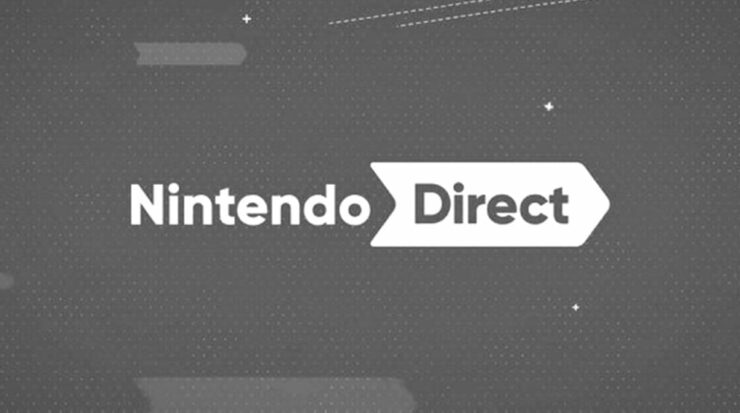 nintendo direct march 26 2020