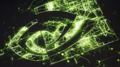 nvidia-logo-graphic-geforce