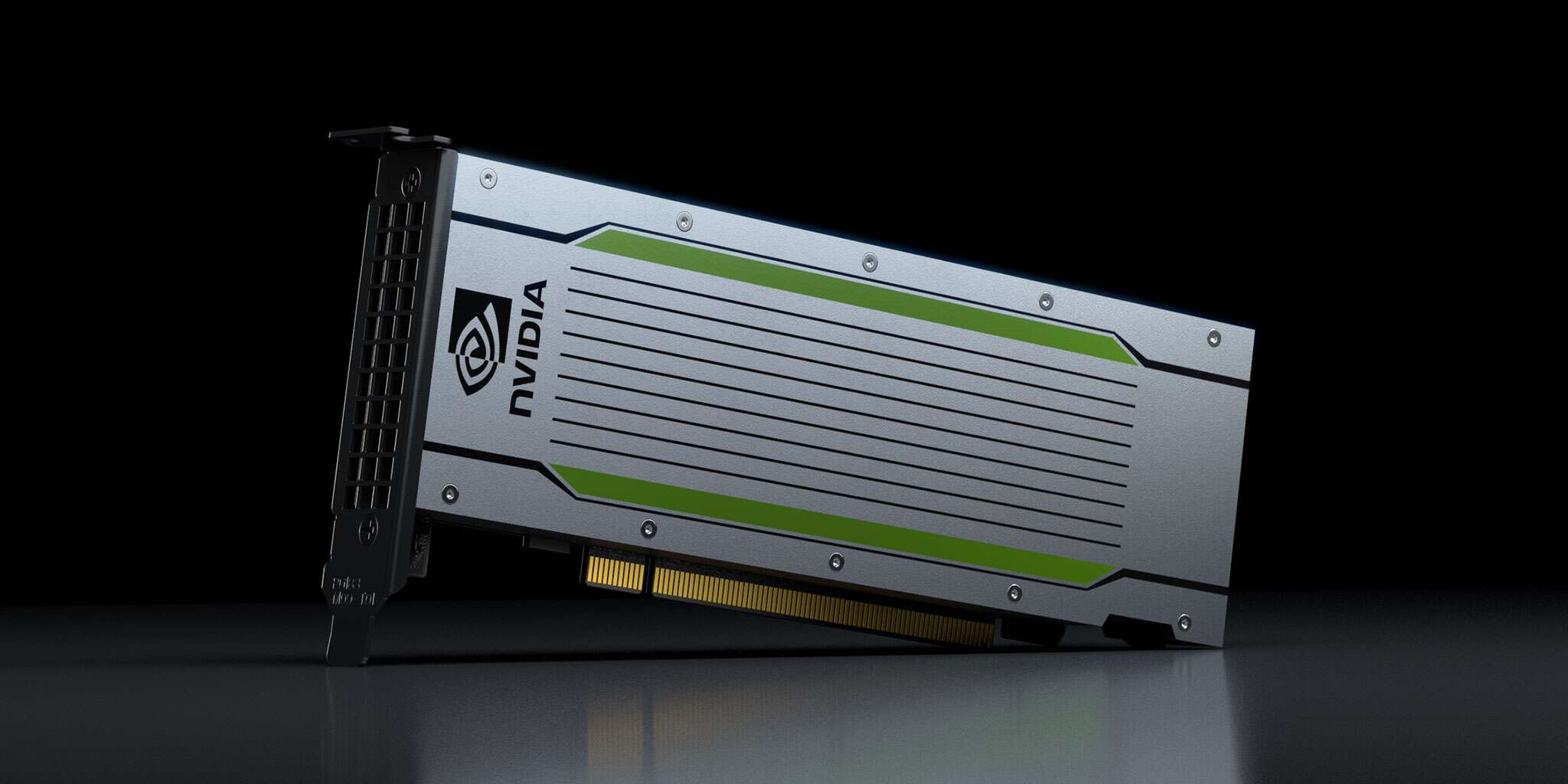 NVIDIA Reports Growth Laptop Demand, nvidia-t4-gpu-datace