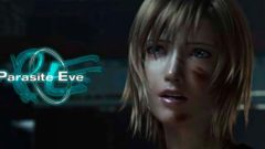 parasite-eve-square-enix-ffvii-remake-producer